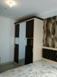 paket-studio-murah-apartemen-signature-park-grande