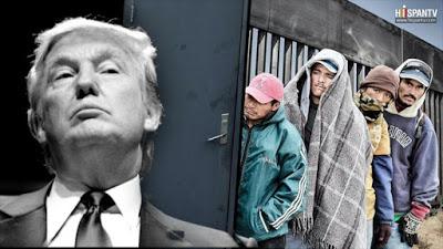 USA: Discurso del miedo propaga racismo sobre Caravana Migrante