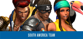http://kofuniverse.blogspot.mx/2010/07/south-america-team-kof-xiv.html