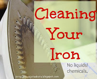 https://joysjotsshots.blogspot.com/2016/07/non-chemical-way-to-clean-your-iron.html