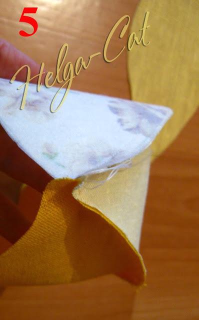 мягкие текстильные тыквы своими руками, как сделать тыкву из ткани своими руками мастер-класс, тыквы из ткани идеи, красивые тыквы из ткани фото, как сшить тыкву из ткани, как сшить подушку в виде тыквы, как сшить игольницу в виде тыквы своими руками, простой мастер-класс по изготовлению текстильной тыквы, тыквы из текстиля идеи, красивые тыквы из текстиля фото, красивые тыквы из разных материалов, как легко сшить тыкву мастер-класс, из чего можно сделать тыку, красивые игольницы из ткани, красивые диванные подушки, мягкая игрушка тыква мастер-класс, тыква в винтажном стиле, тыква в стиле шебби шик, тыква из трикотажа, как украсить текстильную тыкву идеи, тыквы для уклонения дома, осенний декор для дома в виде тыковок, оригинальные тыквы из текстиля, украшения для интерьера в виде тыквы, интерьерный декор на день Благодарения, интерьерный декор на праздник урожая, осенний декор, игольницы в виде овощей, подушки в виде овощей идеи, мастер-клааа по шитью тыквы, как сшить подушку тыкву мастер клас с пошаговым фото, как сшить игольницу пошаговый мастер-класс,мягкие текстильные тыквы своими руками, как сделать тыкву из ткани своими руками мастер-класс, тыквы из ткани идеи, красивые тыквы из ткани фото, как сшить тыкву из ткани, как сшить подушку в виде тыквы, как сшить игольницу в виде тыквы своими руками, простой мастер-класс по изготовлению текстильной тыквы, тыквы из текстиля идеи, красивые тыквы из текстиля фото, красивые тыквы из разных материалов, как легко сшить тыкву мастер-класс, из чего можно сделать тыку, красивые игольницы из ткани, красивые диванные подушки, мягкая игрушка тыква мастер-класс, тыква в винтажном стиле, тыква в стиле шебби шик, тыква из трикотажа, как украсить текстильную тыкву идеи, тыквы для уклонения дома, осенний декор для дома в виде тыковок, оригинальные тыквы из текстиля, украшения для интерьера в виде тыквы, интерьерный декор на день Благодарения, интерьерный декор на праздник урожая, осенний декор, игольницы в виде овощей, подушки в ви
