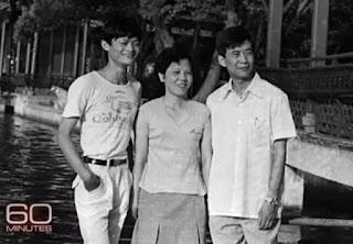 Kisah Inspirasional Pendiri Alibaba Jack Ma