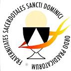 Fraternidades Sacerdotales de Santo Domingo en el Mundo