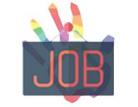 NIT Puducherry Recruitment 2019