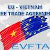 """EVFTA - Thẻ xanh Hy Lạp: Giải quyết nổi lo """"THẾ KỶ"""" của doanh nhân Việt"""
