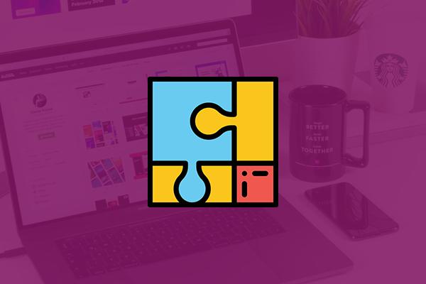 Plugin Adobe XD Gratis yang Wajib kamu Install