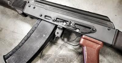 AK74-Optics-Rail-Sellrain-AK