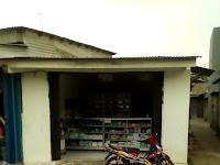 Toko Obat AM - Wisma Jaya, Duren Jaya, Bekasi Timur