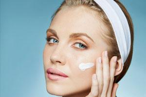 Beauty mask benefits