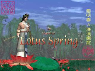https://collectionchamber.blogspot.com/2019/02/legend-of-lotus-spring.html