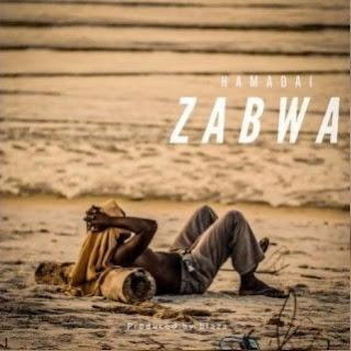 Audio    Hamadai - Zambwa    Download Mp3
