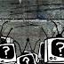 Peran Dan Pengaruh Media Dalam Membentuk Karakter