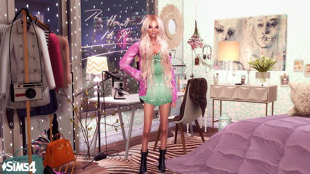 http://www.moongalaxysims.com/2017/05/the-sims-4-city-living-bedroom.html#more