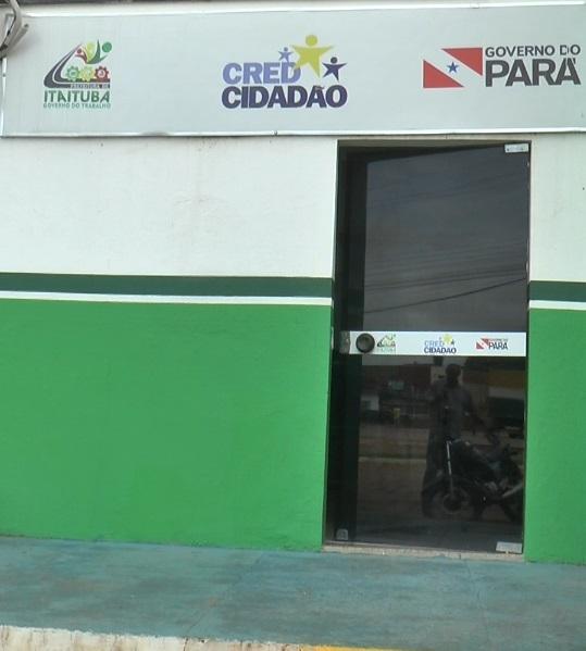 EM ITAITUBA: CREDCIDADÃO ELABORA PROJETOS PARA LIBERAÇÃO DE NOVOS RECURSOS EM 2018.
