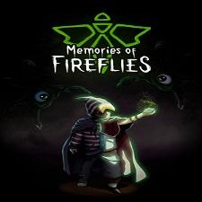 Free Download Memories of Fireflies
