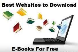 Download reference books for free online from the best websites   Pakua Vitabu bure online kutoka mitandao mbalimbali