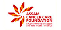 Assam-Cancer-Care-Foundation