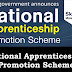 National Apprenticeship Promotion Scheme (NAPS)