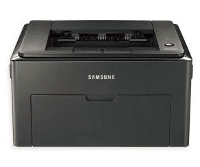 Samsung ML-1620 Driver Download