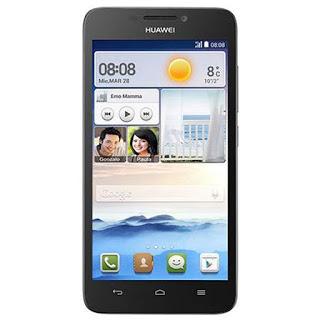 Huawei Y630-U20