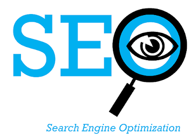 SEO yaitu kependekan dari Search Engine Optimization yang harus dilakukan supaya artikel  18 Optimasi SEO Blogger Lengkap Terbaru untuk Pemula