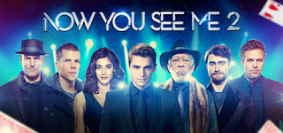 now you see me 1 full movie download with english subtitles