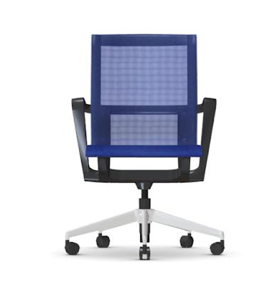 Friant prov chair