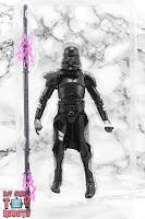 Star Wars Black Series Gaming Greats Electrostaff Purge Trooper Box 05