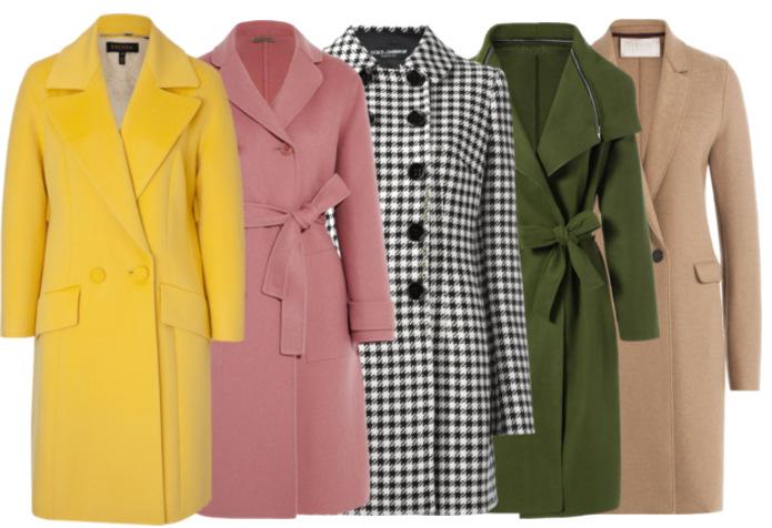 3d65f5f6a00b2 Kúpou kabáta si kupujeme najlepšieho priateľa na zimné a chladné mesiace.  Nie je to lacná záležitosť, ktorú by ste opakovali každú sezónu (teda aspoň  ja ...
