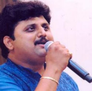 Singer Parthasarathy Family Wife Parents children's Marriage Photos