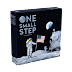 One Small Step by Academy Games