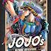 Jojo's Bizarre Adventure de Panini Manga