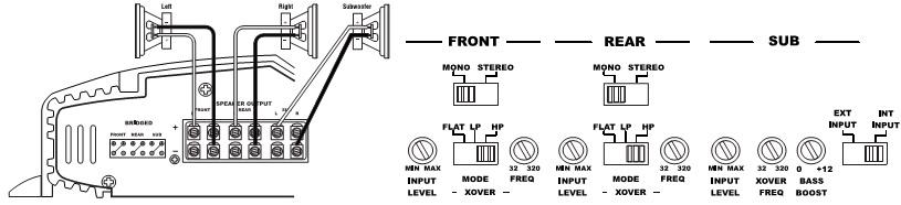 6 Amp Wiring Diagram Schematic Diagram Electronic Schematic Diagram