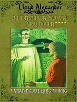 Biên niên sử xứ Prydain Tập 4: Taran người lang thang