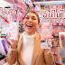 Vlog พาช้อป Sex Shop ที่ประเทศญี่ปุ่น