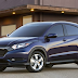 Review Automotive 2016 Honda HR-V to Debut in L.A., On Sale This Winter