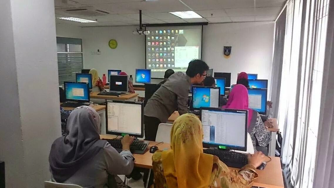 Php & MySql Basic Class
