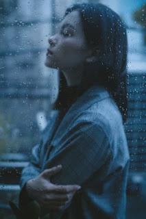 depression in covid ichhori.com