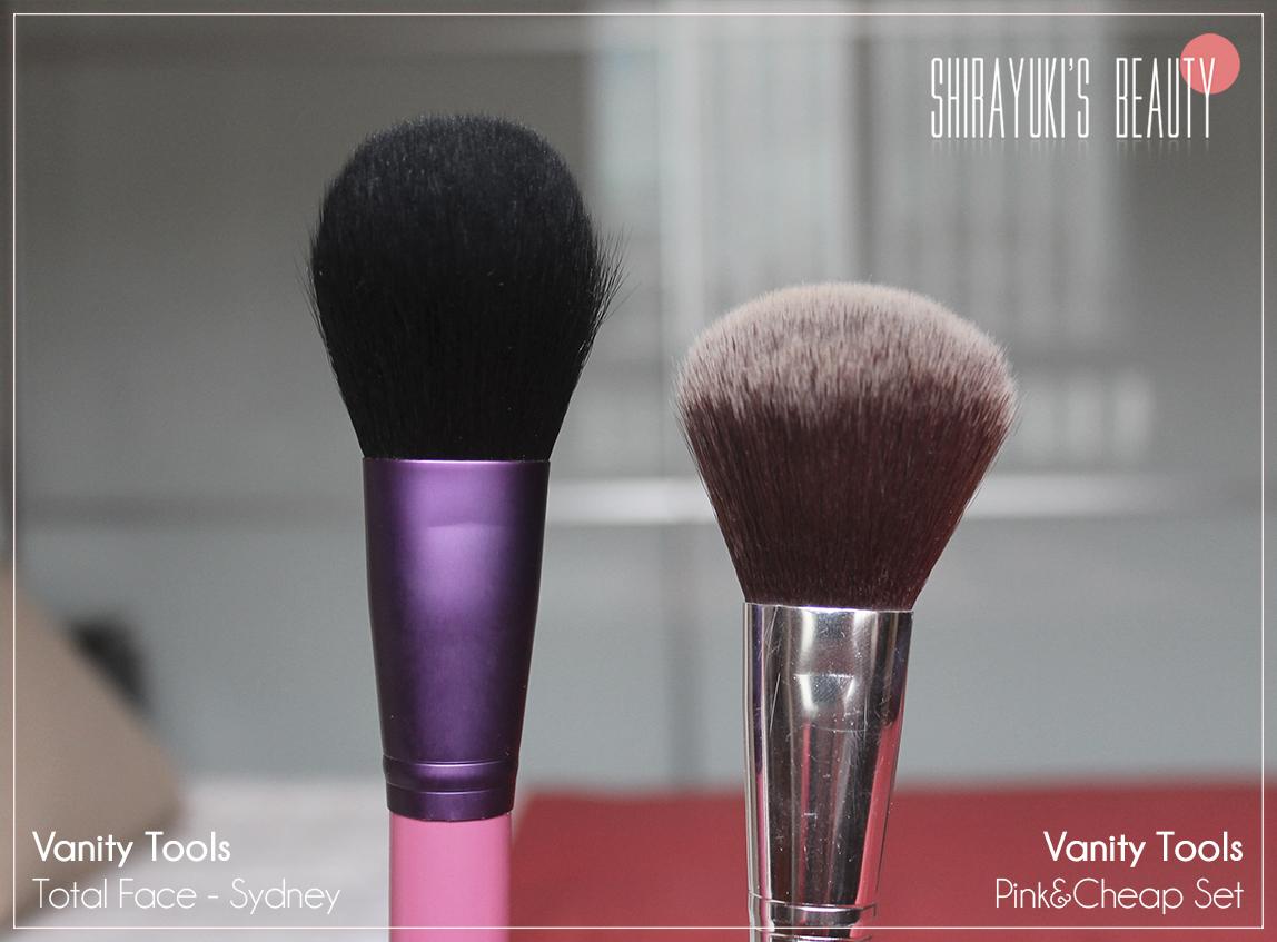 Perfecta Hair Brush Pro Natural Shop