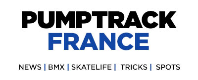 PUMPTRACK FRANCE