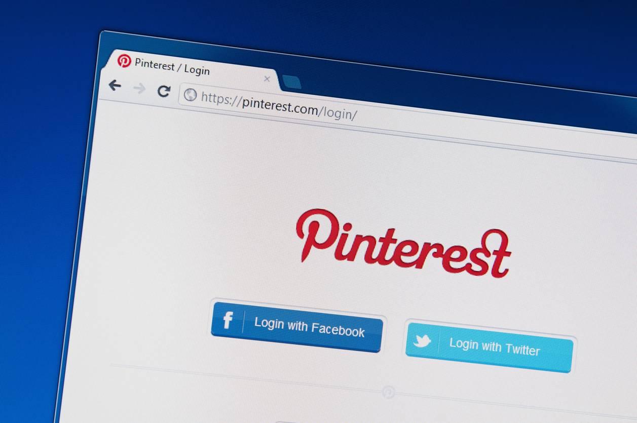 Pinterest : comment l'utiliser pour optimiser votre business en ligne ?