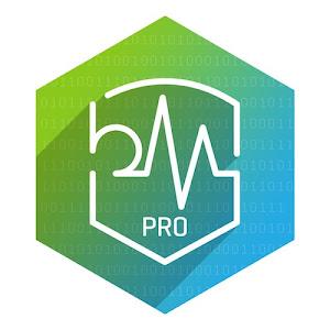 Antivirus BitMedic Pro