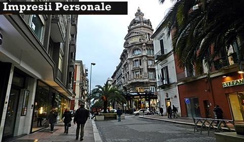 impresii-Bari-Italia-blog-calatorii
