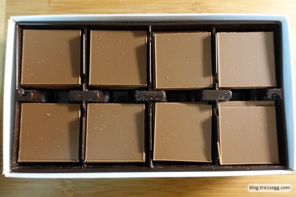 Lindt香橙牛奶巧克力(3).JPG