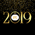 """TEAM DYC - DISTURBING YOUR CITY """"Wishes You All A Happy New Year"""""""