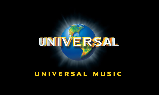 Universal Music Portugal database dumped by Hackers