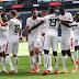 """""""Parece a Copa da África"""": Torcedor deixa de ser sócio do Mainz por motivo racista e o clube alemão agradece"""