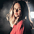 [VÍDEO] Itália: Francesca Michielin apresenta «Vulcano»