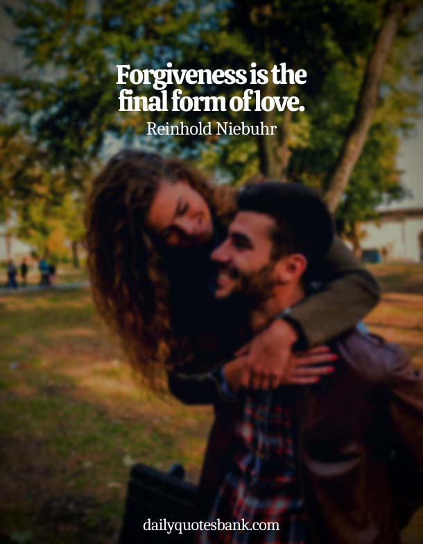 Short Quotes About Mistakes In Relationships