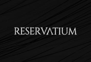 RESERVATIUM.COM
